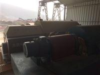 江蘇工地打樁泥漿泥漿分離機
