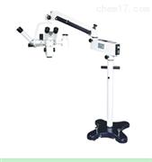 专业眼科手术显微镜