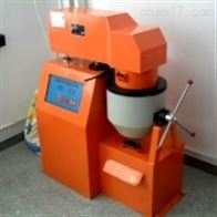 BH-20/BH-10专业生产数控沥青混合料拌合机