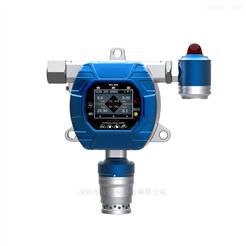 JK50-C2H4固定式乙烯检测仪