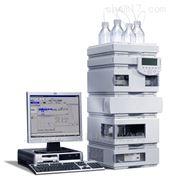 安捷倫HPLC液相色譜