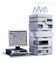 1200安捷伦液相色谱仪1200HPLC