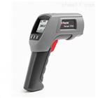 Raytek ST60+/80+ 红外接触式点温仪