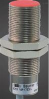 Baumer傳感器IGYX30P17B3/S14L現貨