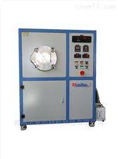 K-RX-24-10小型真空热处理炉实验真空退火炉真空钎焊炉