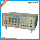 FMD4050周期电信号傅立叶分析仪