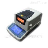 上海菁华科技DHS-20A卤素快速水分测定仪