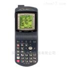 手持式數字電視頻譜儀OMNIA8 DVB-C、ATSC