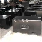 唐山市2000kg叉条砝码销售