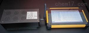 微小气候检测仪
