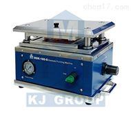MSK-180-S半自动模切机