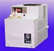 冷凝干燥器