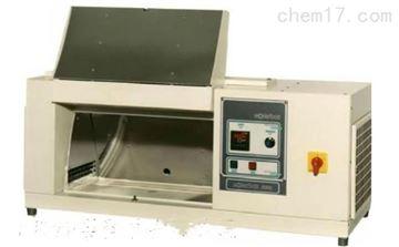 角膜接触镜老化试验箱