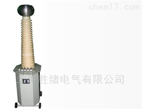 YHGB-干式工频耐压测试仪