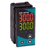 英国WEST温度控制器新品上市