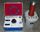 YHQB-15/100充气式高压试验变压器