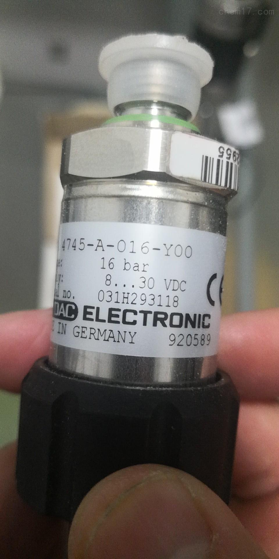 品牌Schlegel 型号LXJLASCE-SPS仪器仪表