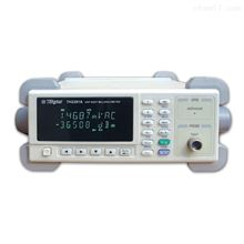 TH2281常州同惠TH2281交流毫伏表