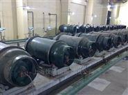 1000kg不銹鋼防爆鋼瓶秤帶4-20mA信號輸出