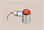 QD119聲光警示燈