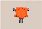 QD6310点型氣體探測器