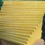 西双版纳屋面岩棉板优点