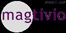 MagnaMedics MagSi-protein G 3.0 MD42012