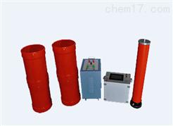 GVF系列变频串联谐振耐压装置(电缆)