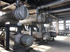 供应不锈钢U型管换热器 二手冷凝器