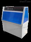 ZN-P模拟紫外线老化试验紫外光耐气候试验箱功能