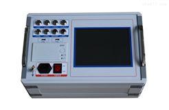 GKDT-7000B开关综合测试仪