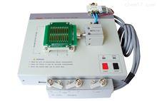 TH1805A/B常州同惠 TH1805A/B气动变压器扫描测试夹具