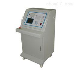 GYJ系列工频试验变压器
