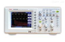 TDO3022A常州同惠TDO3022A数字示波器