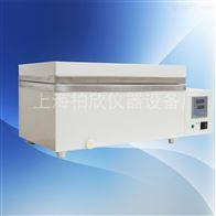 DK-S420电热恒温水槽DK-S420
