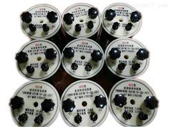 BZ3标准电阻