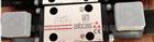 大量供应ATOS电磁阀DHI系列