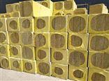 泉州岩棉保温板,防火岩棉板厂家电话