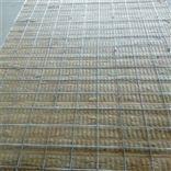 天水高密度岩棉板图片,岩棉保温板