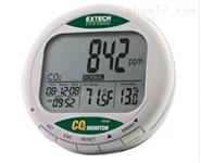 美國EXTECH CO200桌面型室內空氣質量監控儀