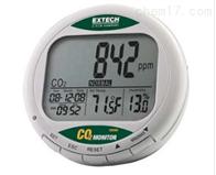 CO200桌面型美国EXTECH CO200桌面型室内空气质量监控仪