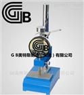 土工膜厚度仪-设备精度
