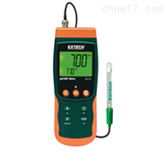 美国EXTECH SD910 3通道直流电压数据采集器