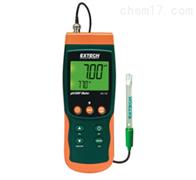 SD910美国EXTECH SD910 3通道直流电压数据采集器