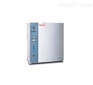 赛默飞Steri-Cult新型红外CO2培养箱