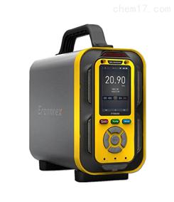 瑞普REAP600ST 六合一烟气分析仪