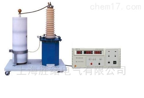 YHTB-V程控工频耐压试验装置价格