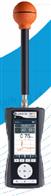 SMP620手持综合电磁辐射分析仪