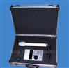 RJ-3高頻近區電場測量儀