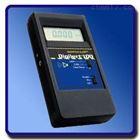 DIGIALERT-50核子辐射测量报警器